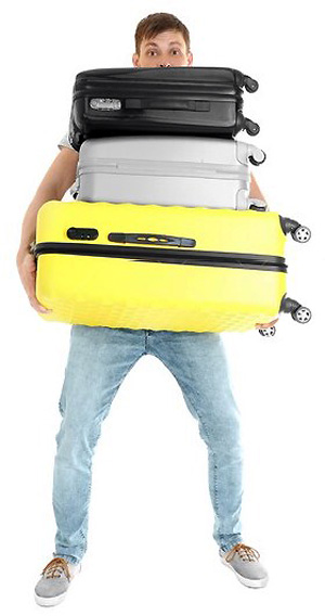 man-luggage-overload300x568