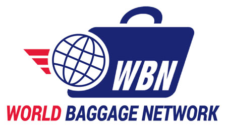 world-baggage-network-logo450